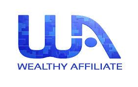 wealthy affiliate 怎么开始联盟行销