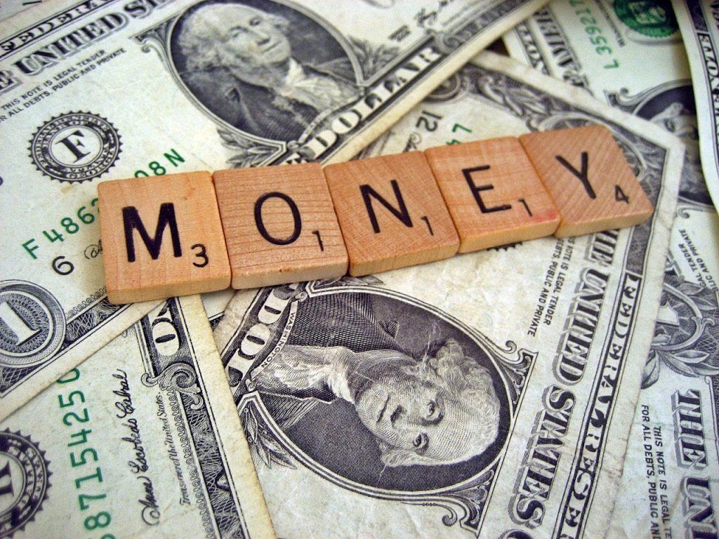 联盟行销能赚多少钱