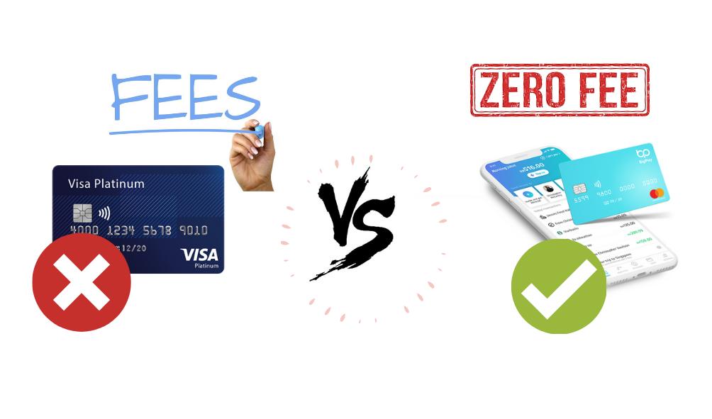 Big Pay好用吗?最新功能介绍,可以帮你省钱又赚钱!免费注册教学还送你Rm10!